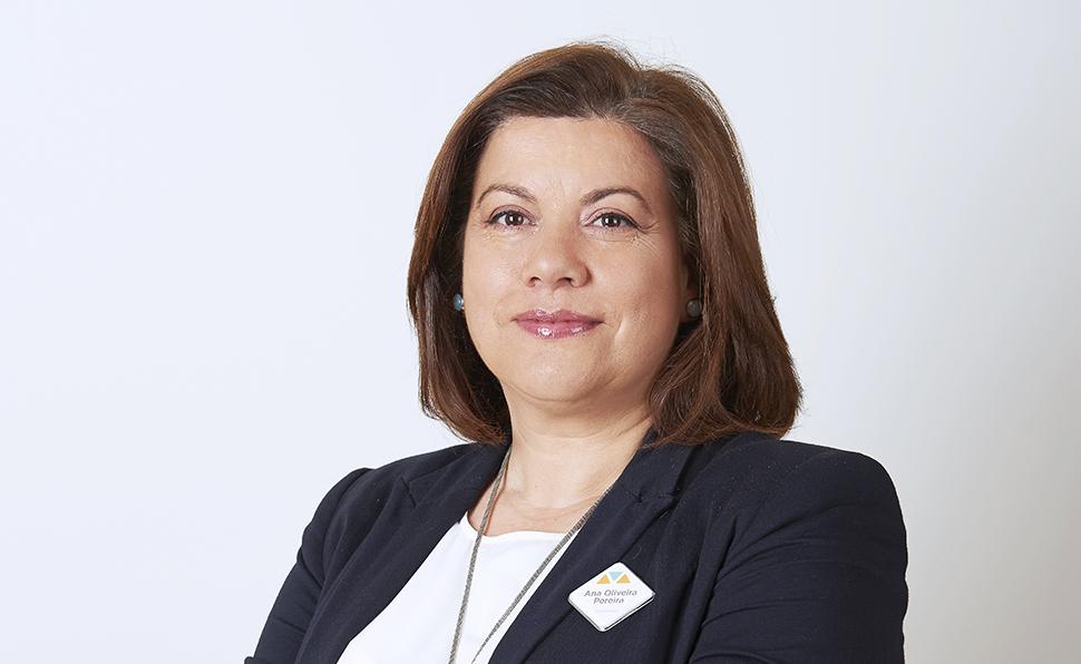 Ana Oliveira Pereira